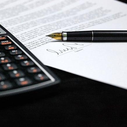 porady prawne prawo spółek