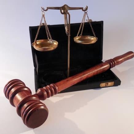 porady prawne spory sądowe